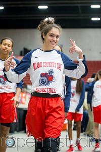 20160218_20160218_g_v_basketball_state_championship_0013