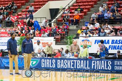 20160218_20160218_g_v_basketball_state_championship_0026