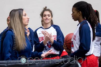 20160218_20160218_g_v_basketball_state_championship_0003