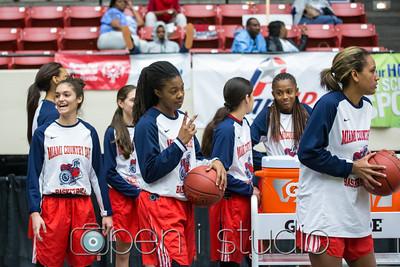 20160218_20160218_g_v_basketball_state_championship_0015