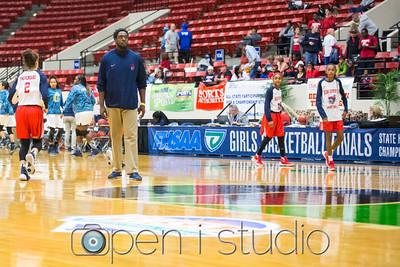 20160218_20160218_g_v_basketball_state_championship_0016
