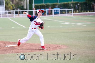 20160303_ms_baseball-28