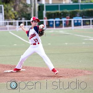 20160303_ms_baseball-27