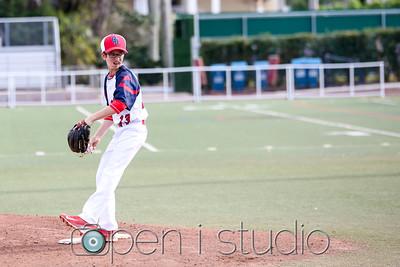 20160303_ms_baseball-26