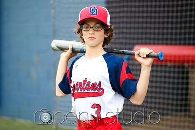 20160209_20160208_ms_baseball_0010