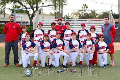 20160209_20160208_ms_baseball_0024