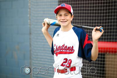 20160209_20160208_ms_baseball_0012