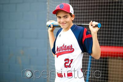 20160209_20160208_ms_baseball_0017