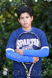 20160211_20160210_ms_tennis_0004