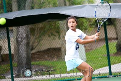 20160302_ms_tennis-47