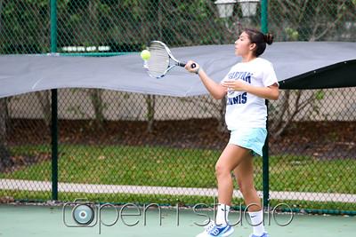 20160302_ms_tennis-46