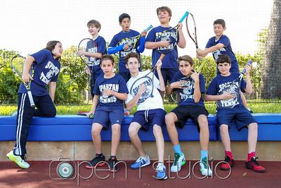 20160211_20160210_ms_tennis_0024