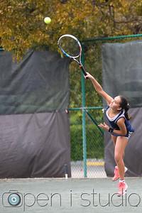 20160302_ms_tennis-29