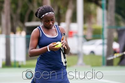 20160302_ms_tennis-39