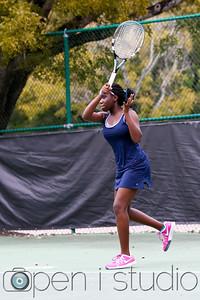 20160302_ms_tennis-45