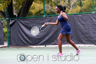 20160302_ms_tennis-44