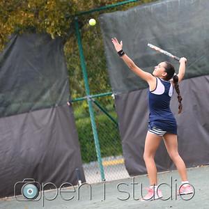 20160302_ms_tennis-28