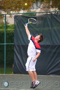 20160302_ms_tennis-35