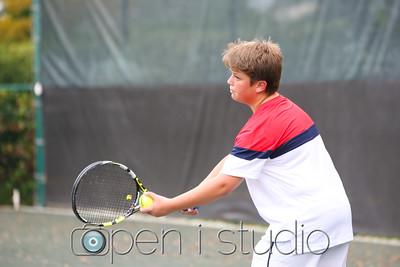 20160302_ms_tennis-34