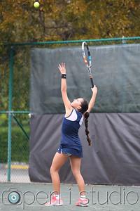 20160302_ms_tennis-31