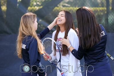 20160211_20160210_v_tennis_0017