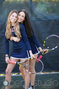 20160211_20160210_v_tennis_0004
