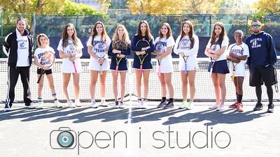 20160211_20160210_v_tennis_0027