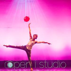 20160415_20160415_evening_of_dance_16