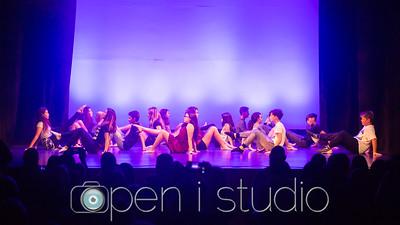 20160415_20160415_evening_of_dance_24