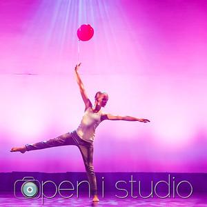 20160415_20160415_evening_of_dance_17