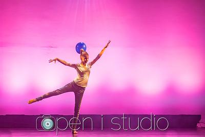 20160415_20160415_evening_of_dance_18