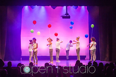 20160415_20160415_evening_of_dance_20