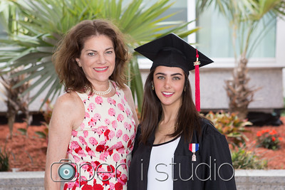 20160604_20160604_graduation_001