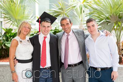 20160604_20160604_graduation_018