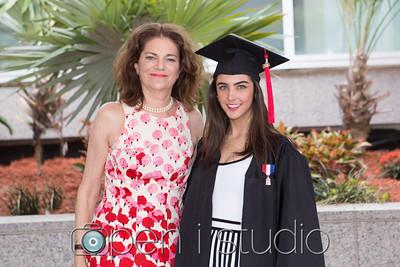 20160604_20160604_graduation_002