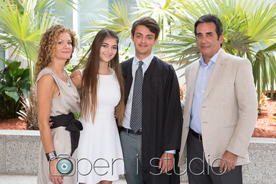 20160604_20160604_graduation_011