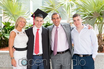 20160604_20160604_graduation_019