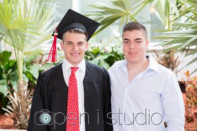20160604_20160604_graduation_022