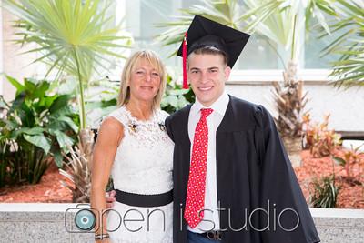 20160604_20160604_graduation_017