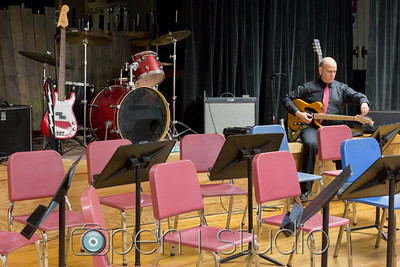 20160519_20160519_ms_music_concert_001