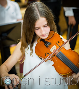 20160519_20160519_ms_music_concert_017