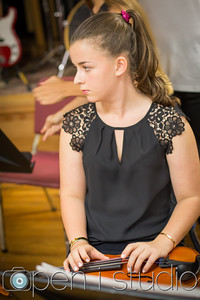20160519_20160519_ms_music_concert_004