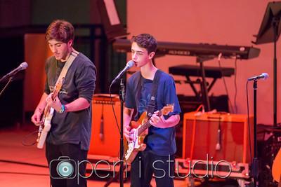 20161122_20161122_fall_music_concert_016