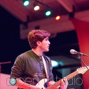 20161122_20161122_fall_music_concert_020