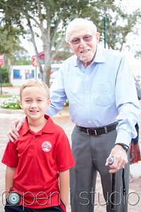 20161123_20161123_grandparents_day_016