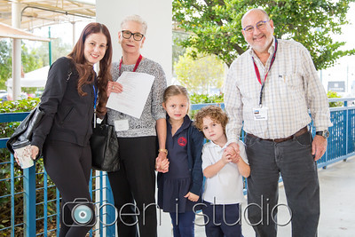 20161123_20161123_grandparents_day_015