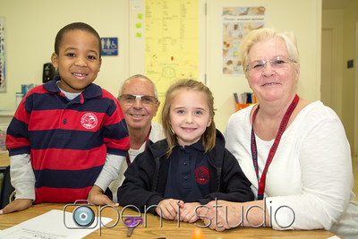 20161123_20161123_grandparents_day_010