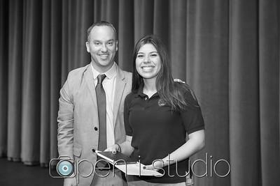 20170523_20170523_us_community_awards_21