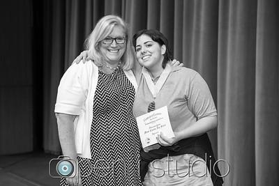 20170523_20170523_us_community_awards_15