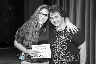 20170523_20170523_us_community_awards_22